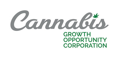 Cannabis Growth Opportunity Corporation (CNW Group/Cannabis Growth Opportunity Corporation)