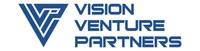 Vision Venture Partners Logo