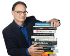New Business Writing Book Shows Entrepreneurs How to