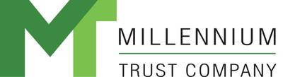 Millennium Trust Company (PRNewsfoto/Millennium Trust Company)