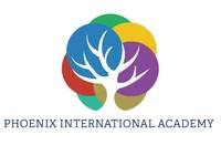 Phoenix International Academy