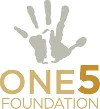 One5 Foundation