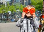 Des millions de Néerlandais se préparent à célébrer leur roi le vendredi 27 avril