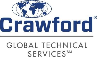 Crawford & Company (Canada) Inc. (CNW Group/Crawford & Company (Canada) Inc.)