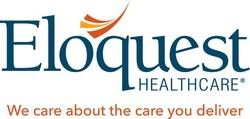 Eloquest Healthcare Inc.