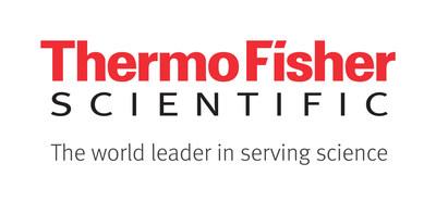 Thermo Fisher Scientific (PRNewsfoto/Thermo Fisher Scientific Inc.)