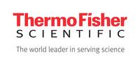 Thermo_Fisher_Scientific_Logo