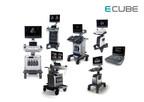 Visaris Americas Partners with Global Ultrasound Manufacturer Alpinion