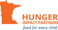 Hunger Impact Partners