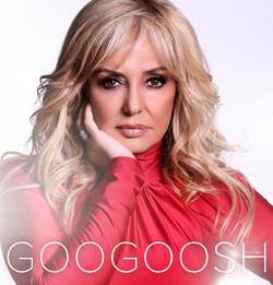 Iranian Legend, Googoosh
