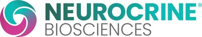 (PRNewsfoto/Company Biosciences, Inc.)