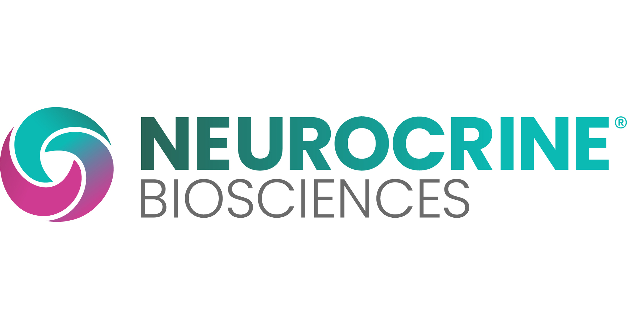 Neurocrine Biosciences Honors Mental Health Month and Raises