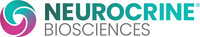 Neurocrine_Biosciences_Logo