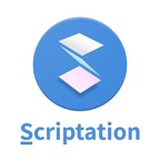 Scriptation Secures Series B Financing from Oscar and Emmy Winners