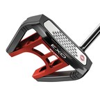 Odyssey Golf Introduces EXO Putters