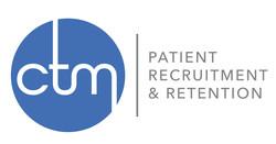 CTM Clinical Trial Patient Recruitment & Retention