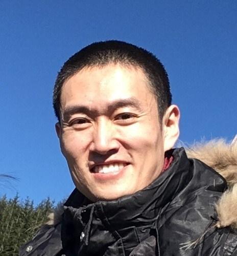 Yang Li, Global Business Coordinator, TricorBraun