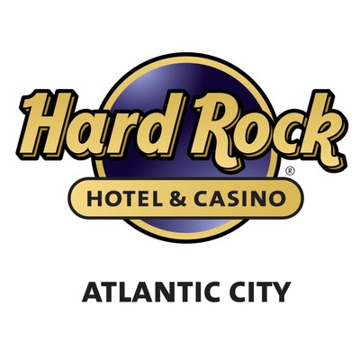 Hard Rock Sets Opening Date for Atlantic City Hotel & Casino