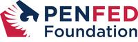 PenFed Foundation Logo (PRNewsfoto/PenFed Foundation)