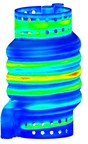 ANSYS Additive Manufacturing Solutions Transform Aerospace and Defense, Biotech and Automotive Industries
