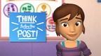 Barbara Sinatra Children's Center Foundation Adds Bullying Prevention Videos to Its International