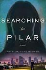 New Thriller/Suspense Novel Shines a Light on International Sex Trafficking Underbelly of American Cities