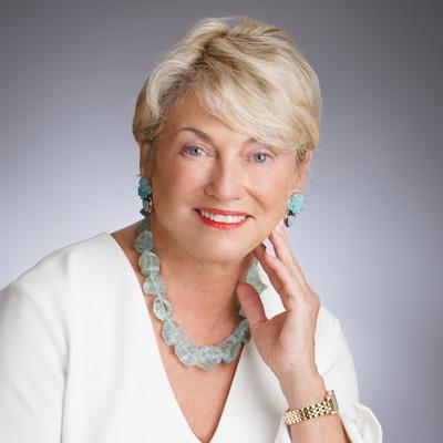 Patricia Hunt Holmes