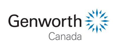 Genworth MI Canada Inc. (CNW Group/Genworth MI Canada)