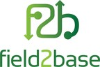 Field2Base Rebrands, Expands And Focuses On Continued Growth