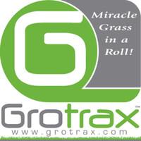 GTX Turf Farms