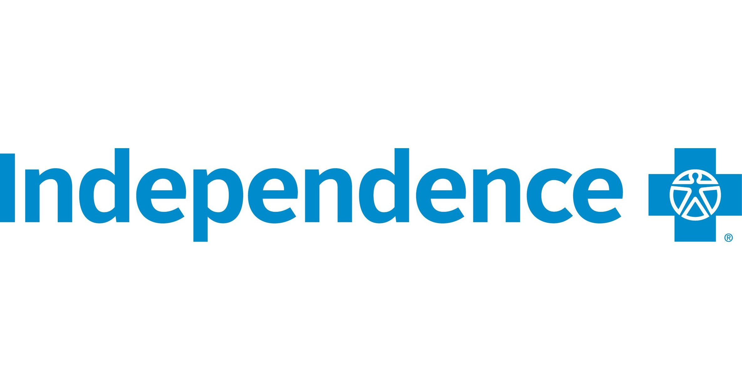 Independence Health Group and Comcast Form Partnership ...