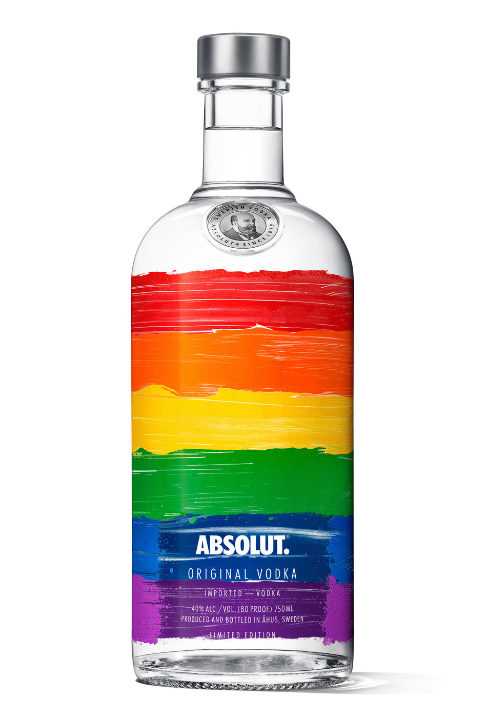 Creating a better tomorrow, tonight. Absolut panel to shine light on progressive nightlife as a catalyst for global change. (CNW Group/Corby Spirit and Wine Communications)