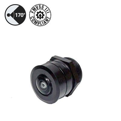RVS-659 Flushmount Backup Camera (FMVSS 111 Compliant)