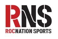 (PRNewsfoto/Roc Nation Sports)