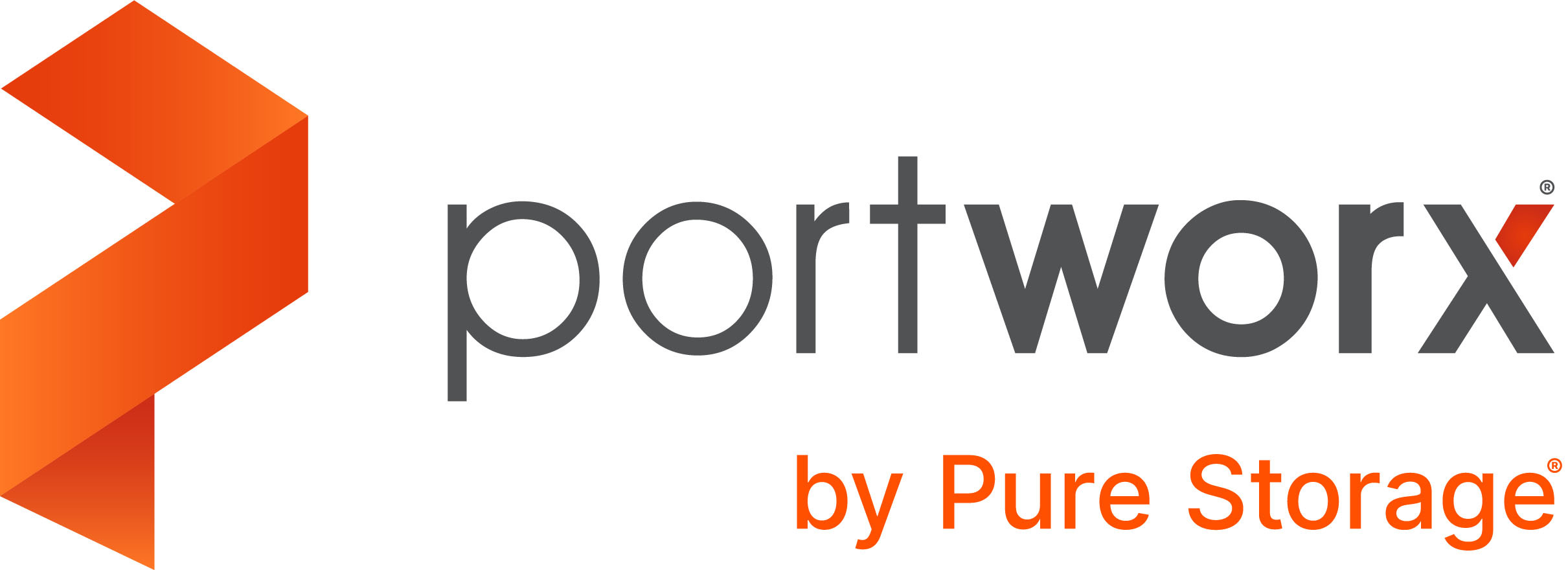 Portworx Partners with Google Cloud to Enable Mission Critical