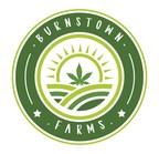 Logo: Burnstown Farms Cannabis Company Ltd (CNW Group/Burnstown Farms Cannabis Company Ltd)