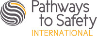 Pathways to Safety International