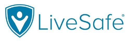LiveSafe