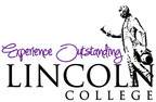 Lincoln College Says 'Game On' with NAIA