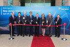 WuXi AppTec Expands Site in the U.S. for Drug Development Testing Services