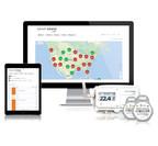 Digi Smart Solutions Becomes SmartSense by Digi
