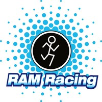 RAM Racing, the nation's premier producer of stellar endurance events, announced today that Steve Ginsburg, the Company's chief executive officer, has entered into an Agreement with Chicago Capital Partners (CCP) to re-acquire majority control of the business that CCP acquired in 2011.