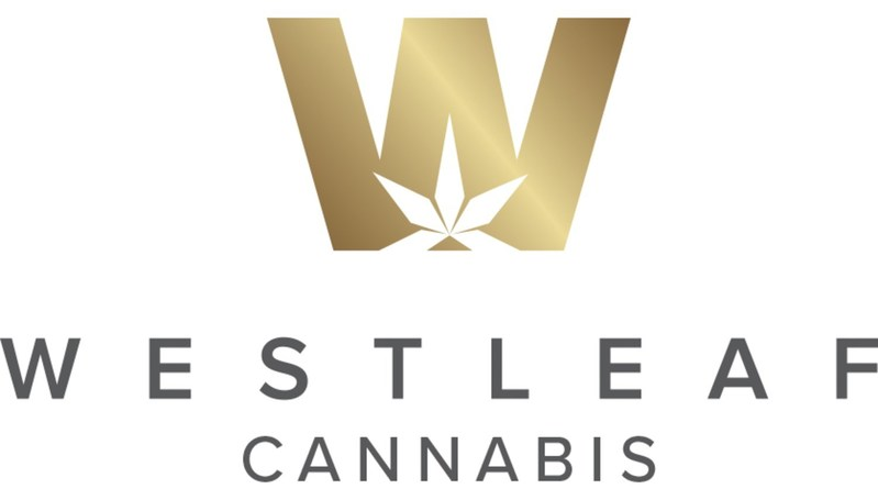 Westleaf Cannabis is a Calgary-based cannabis company, developing a state-of-the-art cannabis production facility in partnership with Delta 9 Cannabis, an already licensed producer under the ACMPR program (CNW Group/Delta 9 Cannabis Inc.)