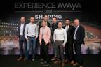 Florius offre un'esperienza cliente eccellente, online e omnicanale con Avaya e Dimension Data