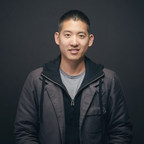 Touch of Modern Co-Founder Steven Ou Earns Spot on Inc. Magazine's Annual 30 Under 30