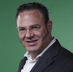 Verve™ Hires Mobile Industry Veteran Mark Fruehan to Lead Enterprise Platform Initiatives