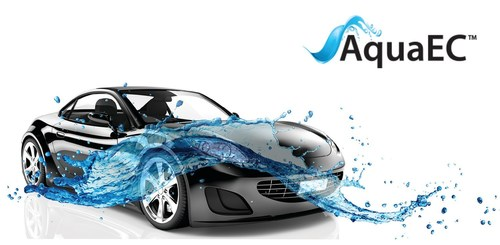 Axalta will showcase its brilliant electrocoat solutions at the ECOAT18 Conference on April 24 -26, 2018 at the Innisbrook Golf and Spa Resort in Palm Harbor, Florida.
