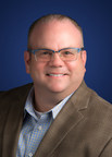 Seasoned client-side veteran joins CRB's business development and strategy team
