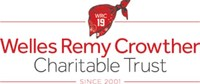 Welles Remy Crowther Charitable Trust