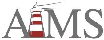 Logo: Atlantic Institute for Market Studies (AIMS) (CNW Group/Montreal Economic Institute)